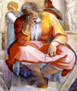 sistine-chapel-jeremiah