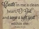 Psalm 50 thOFW20WIX
