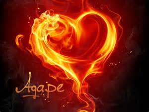 Love of God th8I3C729H